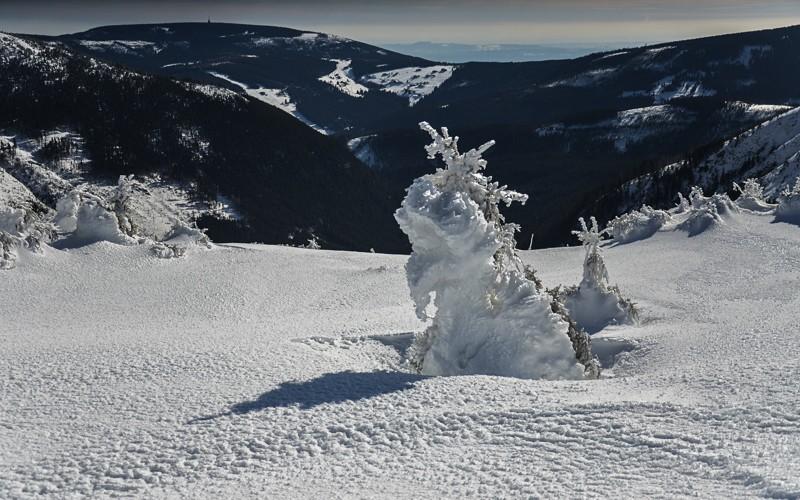 48 - Królewna Śnieżka itysiąc krasnoludków