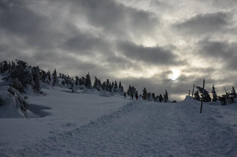 72 - Królewna Śnieżka itysiąc krasnoludków