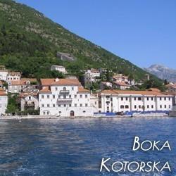 04 - Bałkany