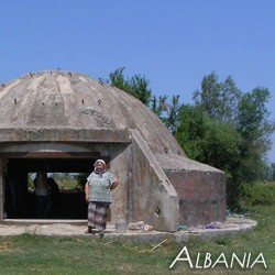 06 - Bałkany